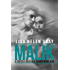 Malik (Carter Brother series Book 1)