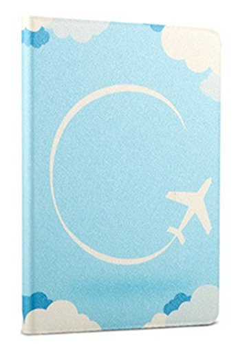 stillshine-ipadair1-air2-universal-standing-protection-leather-intelligent-power-saving-sleep-wake-u