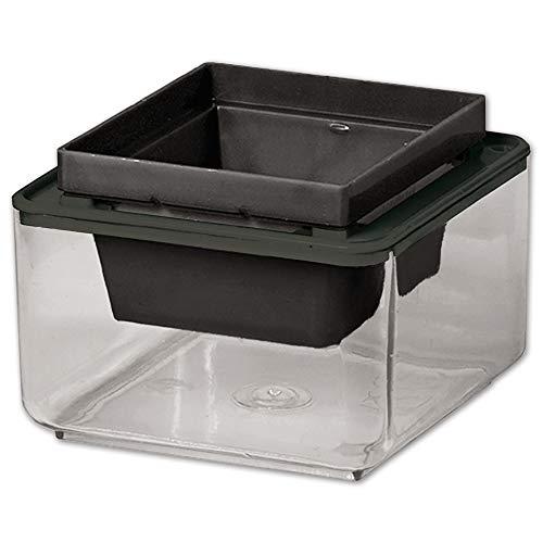 Hobby 61310Multi Box
