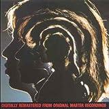 : Hot Rocks (1964 - 1971) [VINYL]