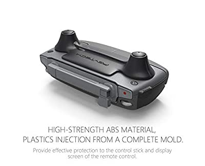 Y56(TM) Remote Controller Thumb Stick Screen Guard Transport Transmitter Stick Thumb Protector for DJI Mavic 2 Pro/ Mavic 2 Zoom Drone Accessories