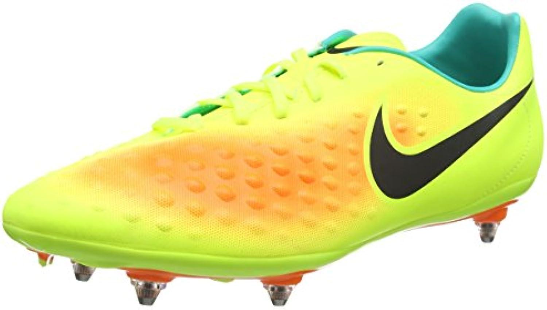 Nike Magista Onda II SG, Zapatos de Fútbol Hombre