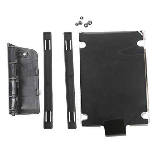 Festplatte Abdeckung Hdd Caddy Tür Deckel Mit Schrauben Für Lenovo Ibm T430 T430i Laptop Bequem Und Einfach Zu Tragen Unterhaltungselektronik