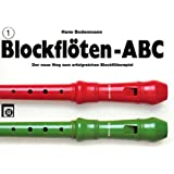 Blockflöten ABC 1