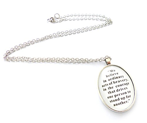 clan-definition-text-necklace-divergent