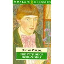 Picture of Dorian Gray (World's Classics)