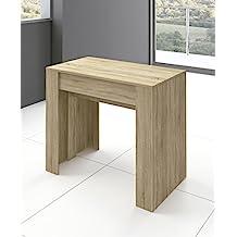 Beautiful Mesa Comedor Extensible Ikea Ideas - Casas: Ideas ...