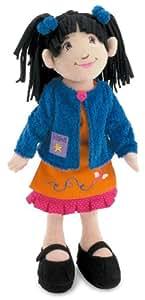 Manhattan Toy Lilydoll Anna 40cm