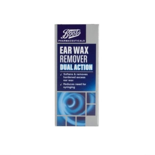 boots-zwei-aktions-ohr-wachs-entferner-10ml-boots-dual-action-ear-wax-remover-10ml