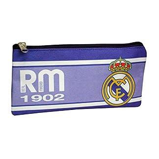 Portatodo Real Madrid plano