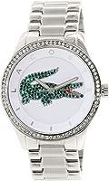 Lacoste 2000889 - Reloj de pulsera Mujer de Lacoste