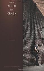 Days After the Crash