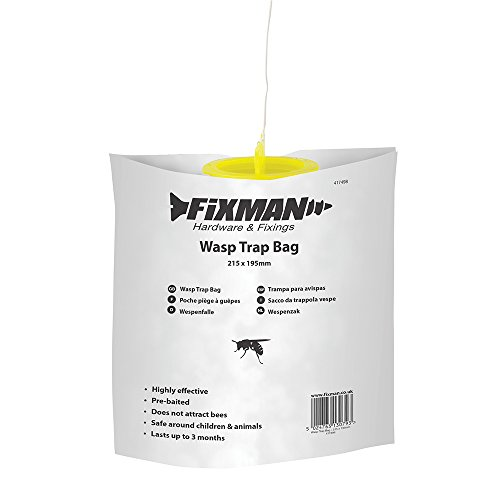 fixman-417498-borsa-trappola-vespa