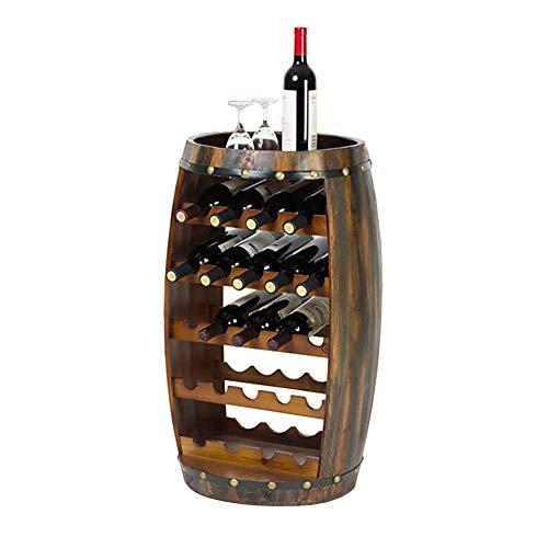 Cylindre Viro cintr/é mm 70/mm 27/x 43/KA 1/cryptage quincaillerie