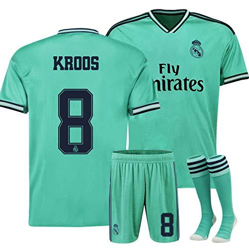 Camiseta fútbol Hombre 2019-2020 New Season Kits