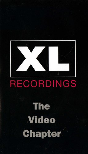 xl-recordings-video-chapter-vhs