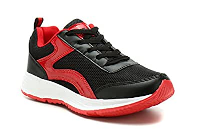 Sparx Women's BKRD Running Shoes-5 UK/India (38 EU) (SX0513L)