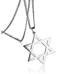 10Stück Für Halskette Kette Charm Anhänger Halskette Geschenk Oval Silber Bäume