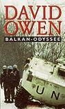 Balkan- Odyssee par Owen