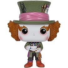 POP! Vinilo - Disney: Alice: Mad Hatter