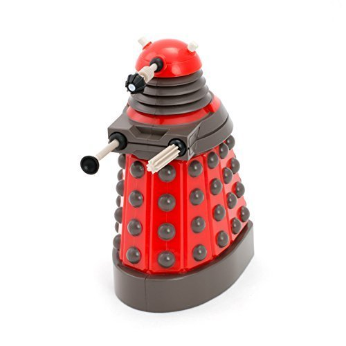 doctor-who-dalek-bottle-opener-with-sound-fx-effects-by-underground-toys