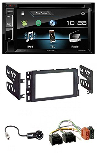 kenwood-ddx317bt-cd-dvd-mp3-usb-bluetooth-aux-2-din-autoradio-fur-chevrolet-equinox-impala-monte-car