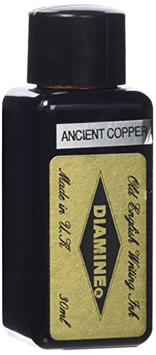diamine-30ml-ancient-copper-fountain-pen-ink-bottle