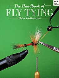 Handbook of Flytying by Peter Gathercole (1990-10-02)