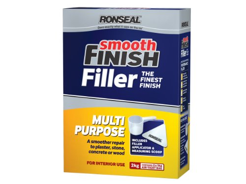 ronseal-mppf2kg-2kg-smooth-finish-multi-purpose-interior-wall-powder-filler