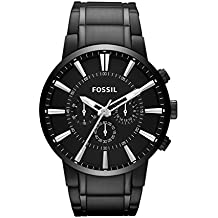Fossil Dress - Reloj de pulsera