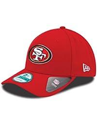 Amazon.it  san - Cappellini da baseball   Cappelli e cappellini ... d3dc64651827