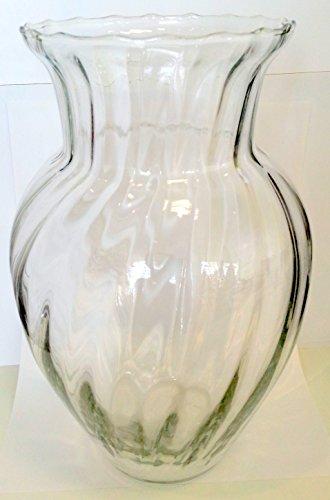 jarron-grande-de-cristal-claro-con-ranulas-opticas-florero-de-vidrio-transparente-y-soplado-a-boca-c