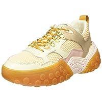 SCOTCH & SODA FOOTWEAR 20731577, laag dames 39 EU