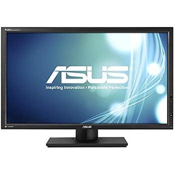 "ASUS PA279Q - Monitor de 27"" (2560 x 1440 píxeles con tecnología WLED)"