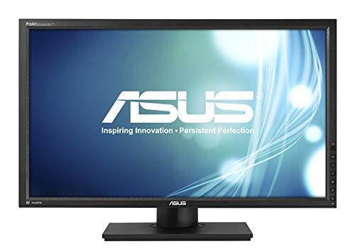 Asus PA279Q Monitor 27'', WQHD (2560x1440), IPS, 99% Adobe RGB,...