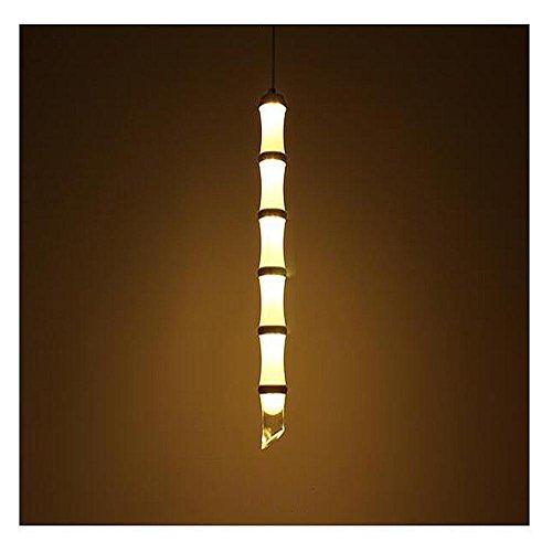 BJVB Faretti LED Lampadari acrilico Home illuminazione