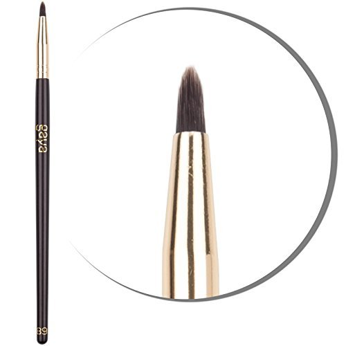 gel-eyeliner-prazisions-pinsel-b9-vegan-high-quality-dichte-synthetische-fasern-liner-brush-prazises