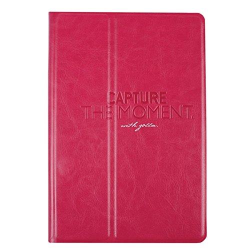golla-g1512-tablet-cases-folio-pink-cotton-polyester-polyurethane-apple-ipad-mini-scratch-resistant