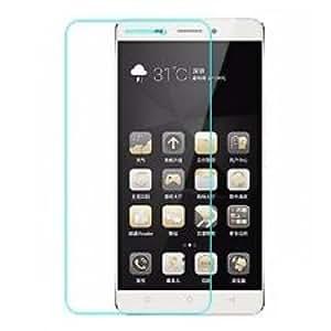S Design Temper Glass For Gionee M6