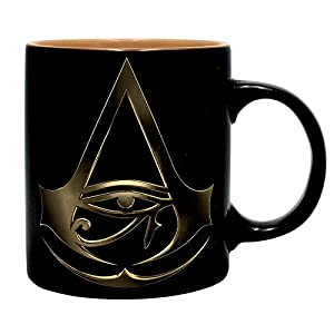 Assassin's Creed – Origins Tasse
