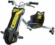 Razor Power Rider Machine 360 V2 14km/hr