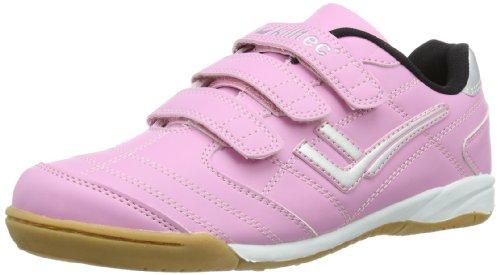 Killtec Genua Jr, Chaussures indoor mixte enfant