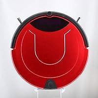 suchergebnis auf f r fliesen nass trockensauger staubsauger k che haushalt. Black Bedroom Furniture Sets. Home Design Ideas