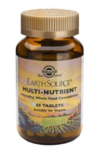 solgar-earth-source-multi-nutrient-tablets-providing-whole-food-concentrates-60