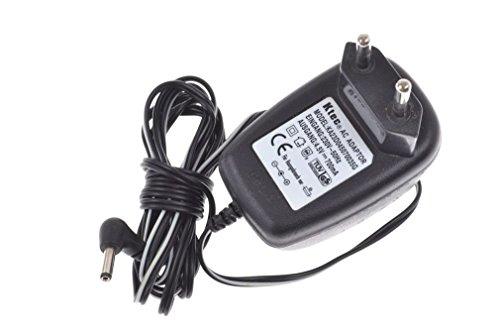 Original Netzteil Ktec KA23D045070035G u.a. für Clatronic CD/MP3-Player CDP 537