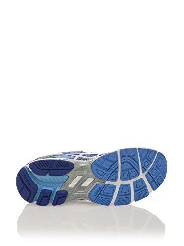 ASICS GT-1000 V2 Women's Chaussure De Course à Pied blue