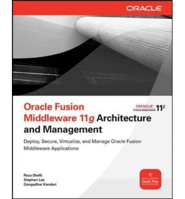 Oracle 18c 2 day dba