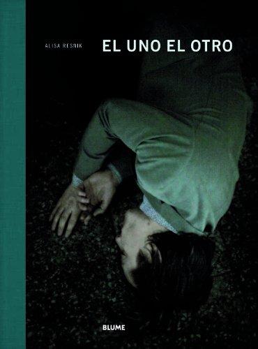 Descargar Libro El Uno El Otro de Alisa Resnik