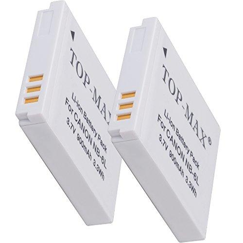 top-maxr-2x-machtig-akku-fur-canon-nb-6l-nb-6lh-1900mah-mit-infochip-neueste-generation-100-kompatib
