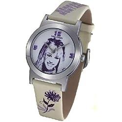 Time Force Watch Hannah Montana HM1011